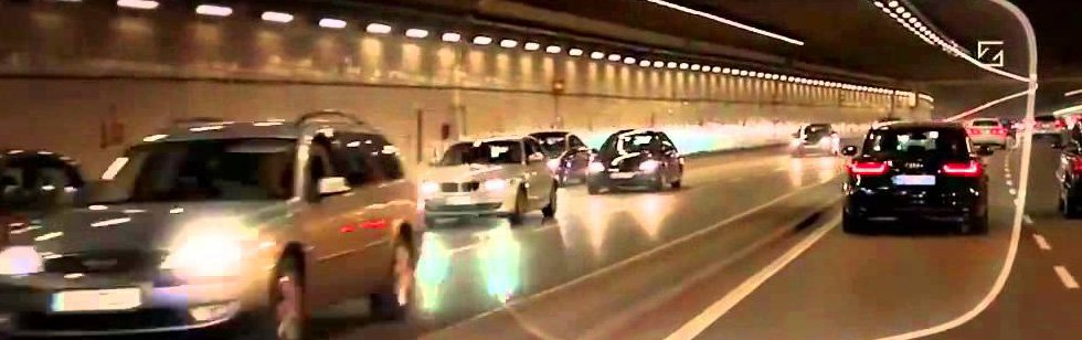 zeiss drivesafe low light